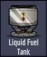 LiquidFuelTankIcon