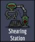 ShearingStationIcon
