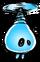 Azure Shine Bug
