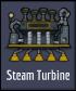SteamTurbineIcon