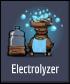 ElectrolyzerIcon