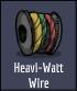 Heavi-WattWireIcon
