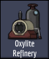 OxyliteRefineryIcon