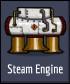 SteamEngineIcon