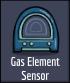 GasElementSensorIcon