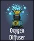 OxygenDiffuserIcon