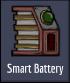 SmartBatteryIcon