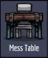 MessTableIcon