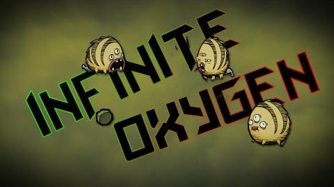 Live Forever With Puft Poo! Oxygen Not Included Tutorial