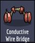 ConductiveWireBridgeIcon