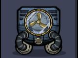 Thermo Aquatuner