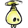 Shine Bug