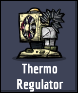 Thermo Regulator | Oxygen Not Included Wikia | FANDOM powered by Wikia