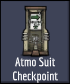AtmoSuitCheckpointIcon