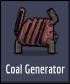 CoalGeneratorIcon