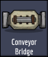 ConveyorBridgeIcon
