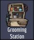 GroomingStationIcon