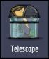 TelescopeIcon