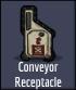 ConveyorReceptacleIcon