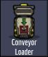 ConveyorLoaderIcon