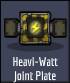 Heavi-WattJointPlateIcon