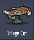 TriageCotIcon