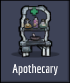 ApothecaryIcon