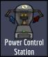PowerControlStationIcon