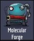 MolecularForgeIcon