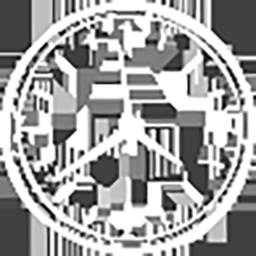 Clock_poi_0-sharedassets0.assets-3782.png
