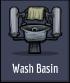 WashBasinIcon