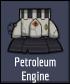 PetroleumEngineIcon