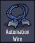 AutomationWireIcon