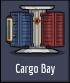 CargoBayIcon