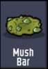 Oxygen Not Included - Mush Bar