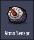 AtmoSensorIcon