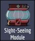Sight-SeeingModuleIcon