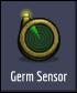GermSensorIcon