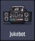 JukebotIcon