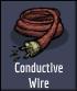 ConductiveWireIcon