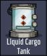 LiquidCargoTankIcon