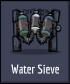 WaterSieveIcon