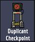 Duplicants