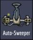 Auto-SweeperIcon