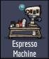 EspressoMachineIcon