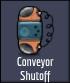 ConveyorShutoffIcon