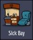 SickBayIcon