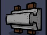 Conveyor Rail
