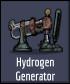 HydrogenGeneratorIcon