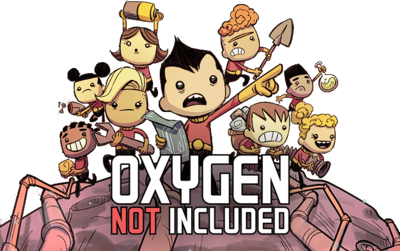 Oxygen-not-includedpromo